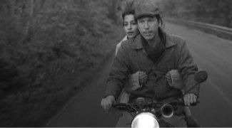 Affiche du film : L'Astragale