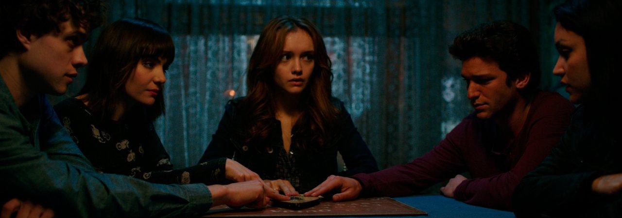 Photo du film : Ouija