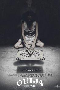 Affiche du film : Ouija