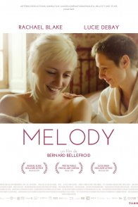 Affiche du film : Melody