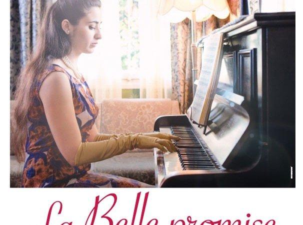 Photo du film : La Belle Promise
