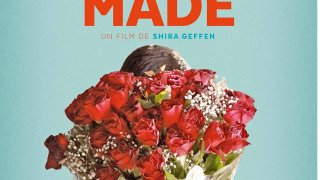 Affiche du film : Self Made