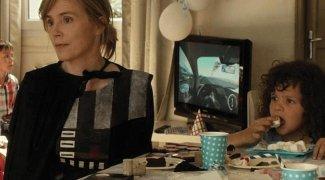 Affiche du film : Les Chaises musicales