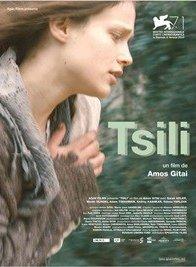 Affiche du film : Tsili