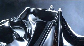 Affiche du film : Star Wars : Episode III - La revanche des Sith