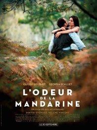 Photo dernier film Gilles Legrand