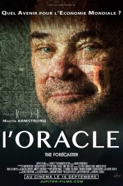 background picture for movie L'Oracle