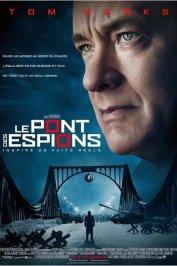 background picture for movie Le Pont des Espions