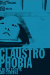 background picture for movie Claustrophobia