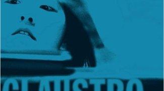 Affiche du film : Claustrophobia