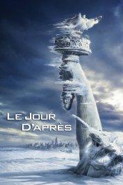 background picture for movie Le jour d'apres