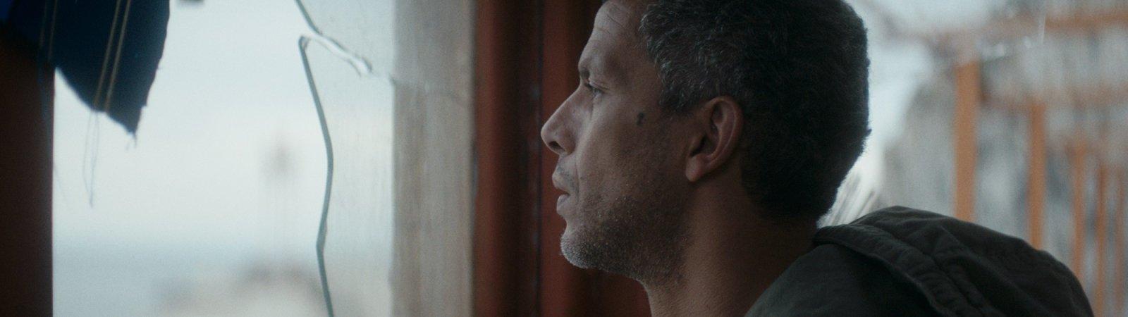 Photo dernier film Fabrice Camoin