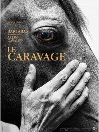 Photo dernier film Alain Cavalier