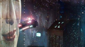 Affiche du film : Blade Runner (Final Cut)