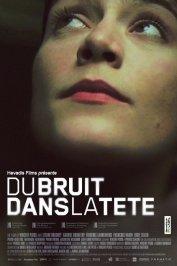 background picture for movie Du bruit dans la tête