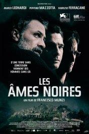 background picture for movie Les Âmes Noires