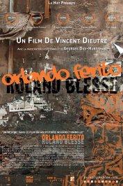 background picture for movie Orlando ferito