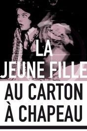 background picture for movie La jeune fille au carton a chapeau