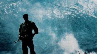 Affiche du film : Une histoire de fou