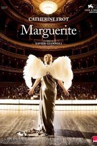 Affiche du film : Marguerite
