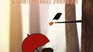 Affiche du film : Les Fables de monsieur Renard