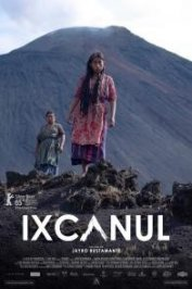 background picture for movie Ixcanul