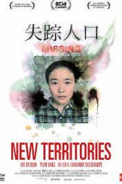 background picture for movie New Territories