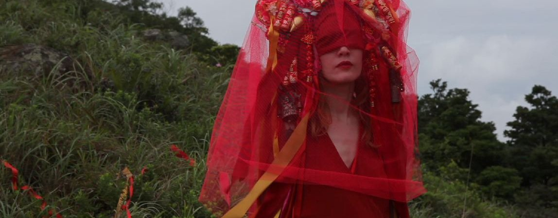 Photo du film : New Territories