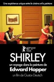 background picture for movie Shirley : un voyage dans la peinture d'Edward Hopper