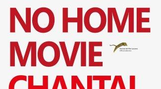 Affiche du film : No Home Movie