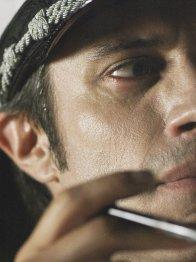 Photo dernier film Imanol Arias