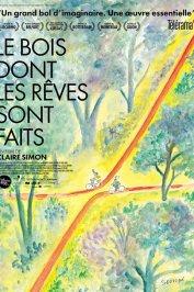 background picture for movie Le bois dont les rêves sont faits