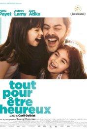 background picture for movie Tout pour être heureux