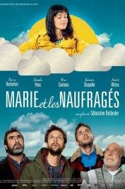 background picture for movie Marie et les Naufragés