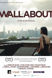 background picture for movie Wallabout