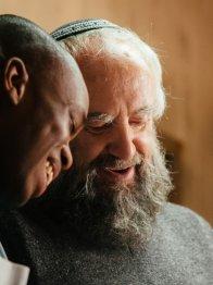Photo dernier film Jonathan Pryce
