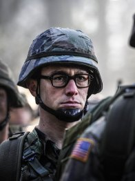 Photo dernier film Joseph Gordon-Levitt