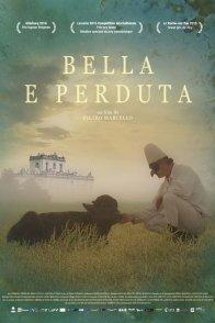 Affiche du film : Bella e Perduta