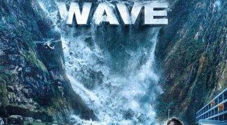 Affiche du film : The Wave