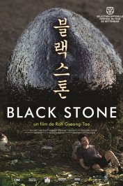 background picture for movie Black Stone
