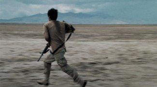 Affiche du film : Soy Nero