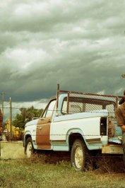 background picture for movie Comancheria