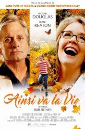 background picture for movie Ainsi va la vie