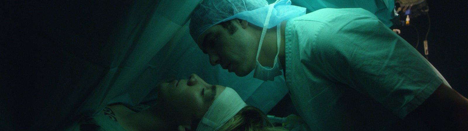 Photo du film : Réparer les vivants