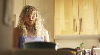 Affiche du film : La Déferlante