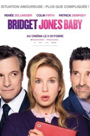 background picture for movie Bridget Jones Baby