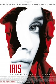 Affiche du film : Iris