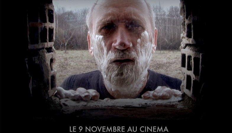 Photo dernier film Marie Rivière