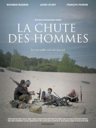 Photo dernier film Gilles Masson