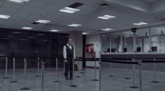 Affiche du film : Plus jamais seul